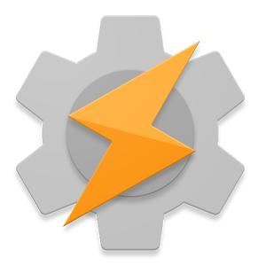 Tasker and Join – Automate Your Life