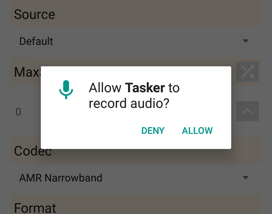 My First Public Tasker Release! – Tasker and Join